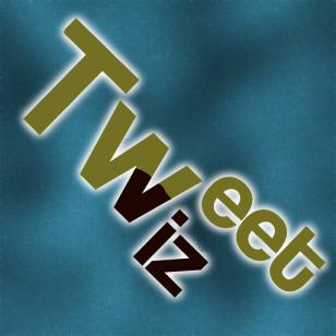 TweetViz